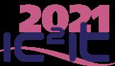 IC2IT2021